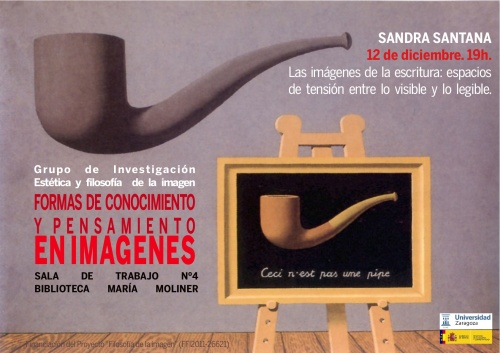 Cartel seminario 2012-4(2) Sandra3