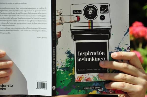 Inspiración_3